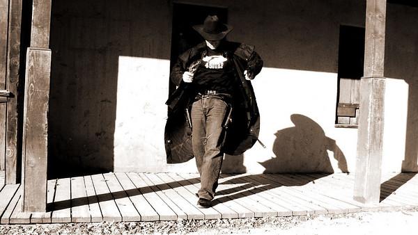 cowboy221
