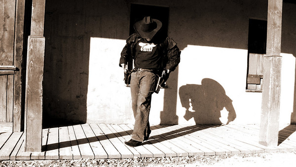 cowboy22