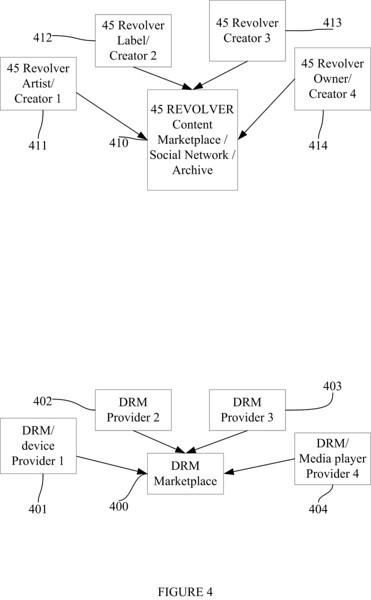 dodgefigure145revolver2.4