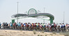 A monument to cycling is a sign that Dubai has won itself another sport...
