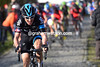 58th E3 Harelbeke cycling race