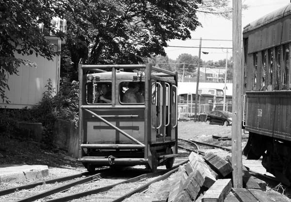 Edits-Hard times on the Stewartstown Railroad