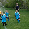 soccer,caleb b-day, luke grad. and Aidan's birth 411