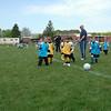 soccer,caleb b-day, luke grad. and Aidan's birth 005