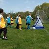 soccer,caleb b-day, luke grad. and Aidan's birth 004