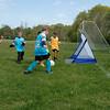 soccer,caleb b-day, luke grad. and Aidan's birth 413
