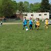 soccer,caleb b-day, luke grad. and Aidan's birth 416