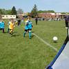 soccer,caleb b-day, luke grad. and Aidan's birth 417