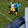 soccer,caleb b-day, luke grad. and Aidan's birth 008