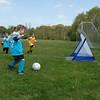 soccer,caleb b-day, luke grad. and Aidan's birth 412