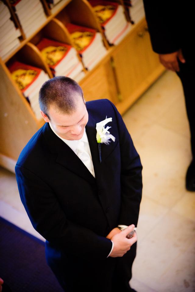Gardner Ceremony-0005