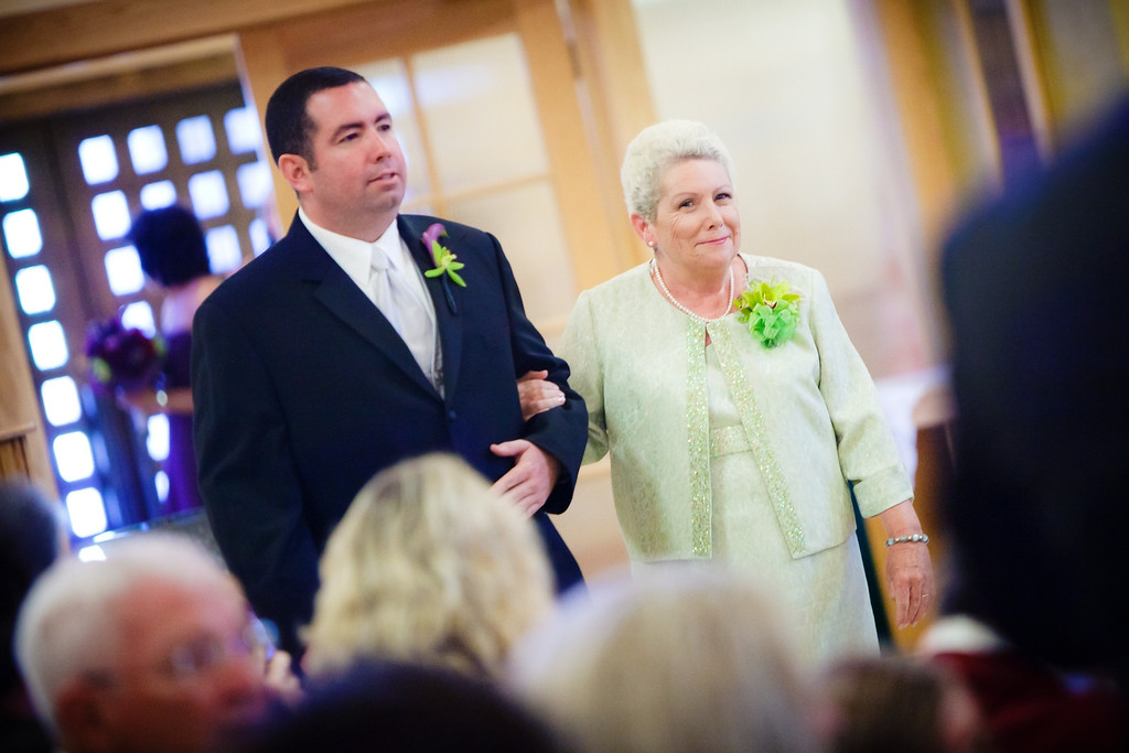 Gardner Ceremony-0013