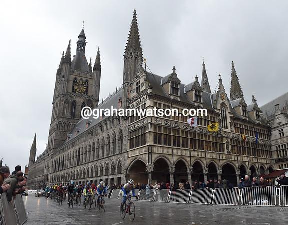 Ghent-Wevelgem