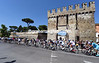 Giro d'Italia - Stage 10