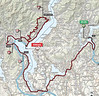 T18_Verbania_plan