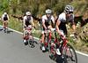 Giro d'Italia - Stage 2