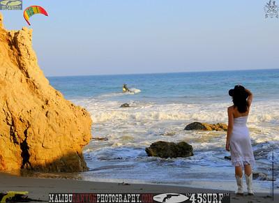 matador_blue_gold_45_surf 581.234