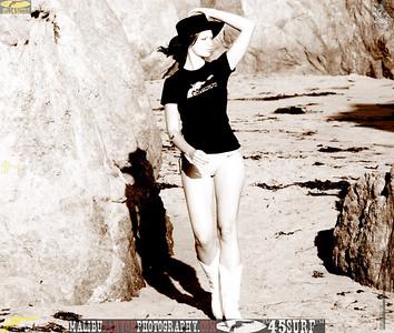 matador_blue_gold_45_surf 710.0087