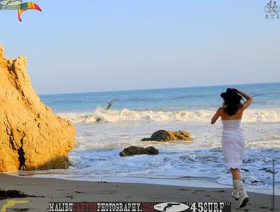 matador_blue_gold_45_surf 570.2343