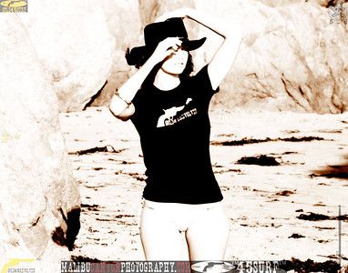 matador_blue_gold_45_surf 706.9987