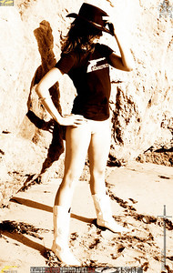 matador_blue_gold_45_surf 802.094658
