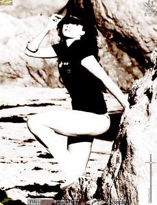 matador_blue_gold_45_surf 691.034594