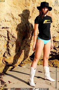 matador_blue_gold_45_surf 885.3454