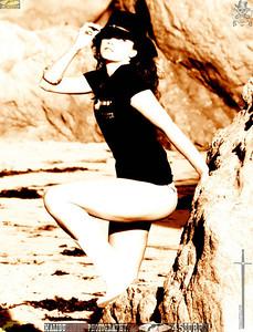 matador_blue_gold_45_surf 691.03459