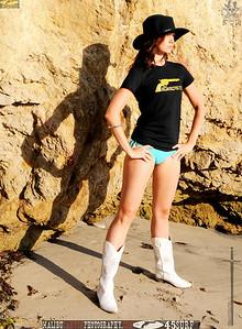matador_blue_gold_45_surf 860.435