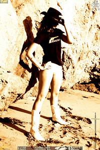 matador_blue_gold_45_surf 805.45655