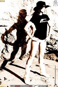 matador_blue_gold_45_surf 847.2343.4