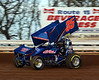 Justin Henderson 4-23-10-Williams Grove Speedway