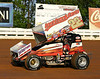 Justin Henderson 5-15-09 Williams Grove Speedway