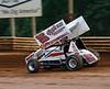 Justin henderson 6-13-09-Lincoln Speedway