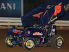 Justin Henderson-4-30-10-Williams Grove-2