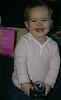 Copy of Kaylee-Christmas-2008 024