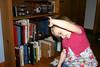 Kaylee-Dec 2009
