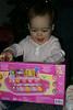 Kaylee-Christmas-2008 019