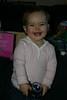 Kaylee-Christmas-2008 024