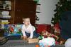Kaylee-Christmas-2008 007