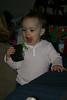 Kaylee-Christmas-2008 009