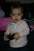 Kaylee-Christmas-2008 023