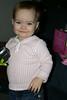 Kaylee-Christmas-2008 003