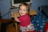 Kaylee Dec-2009