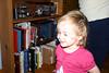 Kaylee-Christmas-2008 008