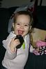 Kaylee-Christmas-2008 002