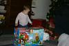 Kaylee-Christmas-2008 006