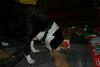 Kaylee-Christmas-2008 021