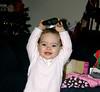 Kaylee-Christmas-2008 005