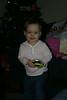 Kaylee-Christmas-2008 004